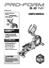 AeroWorks edge 540 Toy Manual (36 pages)
