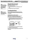 Epson PowerLite 4100 Software Manual (7 pages)