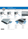 Dell Inspiron 510M Desktop Manual (2 pages)