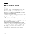 Dell 8 Desktop Manual (14 pages)