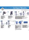 Dell UltraSharp 2005FPW Desktop Manual (2 pages)