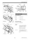Epson Artisan 700 Printer Manual (10 pages)