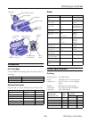 Epson Stylus Color 850 Printer Manual (12 pages)