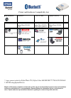 Epson 1280 - Stylus Photo Color Inkjet Printer Printer Manual (1 pages)