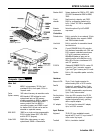 Epson 4000 - Stylus Pro Color Inkjet Printer Software Manual (9 pages)
