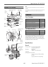 Epson AcuLaser CX11N Printer Manual (16 pages)