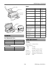 Epson Stylus Color 670 Printer Manual (11 pages)
