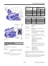 Epson Stylus Color 800N Printer Manual (12 pages)
