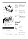 Epson 830p - PowerLite XGA LCD Projector Software Manual (14 pages)