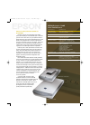 Epson 1240U Software Manual (2 pages)
