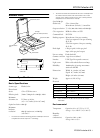 Epson Perfection 610 Software Manual (3 pages)