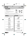 Epson 802.11g Server Manual (2 pages)