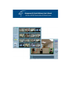 Hawking HNC700PT Security Camera Manual (77 pages)