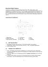 Philips Keychain Digital Camera Digital Camera Manual (16 pages)