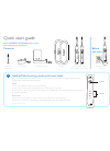 Philips HX6733/80 Electric Toothbrush Manual (2 pages)
