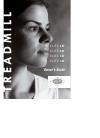 Horizon Fitness TREADMILL ELITE Treadmill Manual (40 pages)