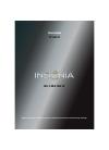 Insignia NS-19E310A13 LED TV Manual (63 pages)