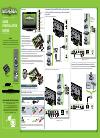 Insignia NS-32E321A13 LED TV Manual (2 pages)