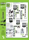 Insignia NS-46E481A13 LED TV Manual (2 pages)
