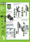 Insignia NS-32E440A13 LED TV Manual (2 pages)
