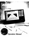 Interphase Star Pilot 6 Fish Finder Manual (24 pages)
