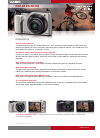 Casio EX-FH100BK Digital Camera Manual (1 pages)