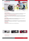 Casio EX-H5BK Digital Camera Manual (1 pages)